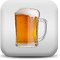 Beer Rating App